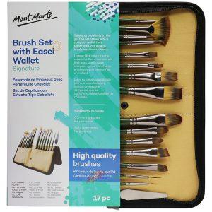 Art supplies Art Paint Brush